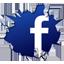 Rejoignez Nehau sur Facebook