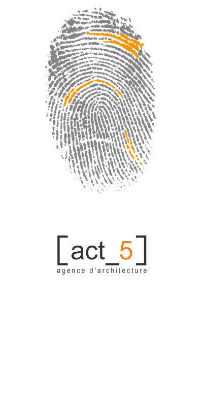 Act_5