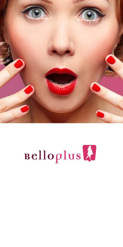 Belloplus