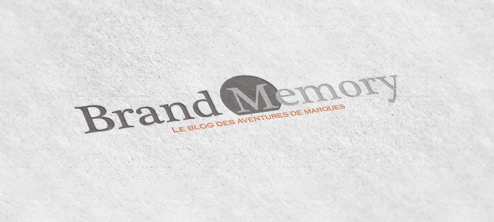 Brandmemory