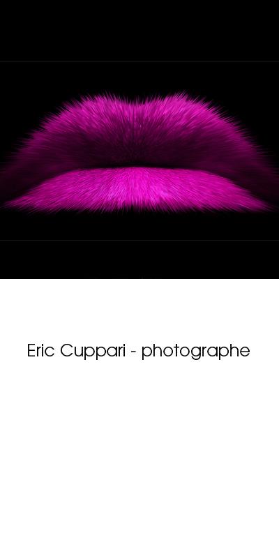 Eric Cuppari