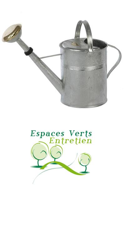 Espace Vert Entretien