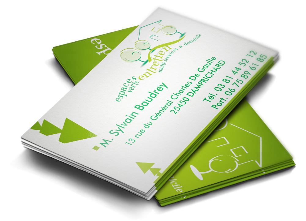 R alisations espaces verts entretien nehau for Societe espace vert