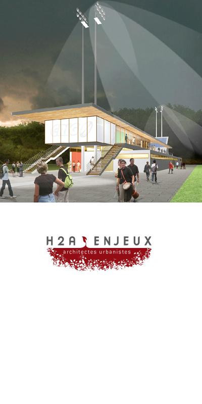 h2a_enjeux