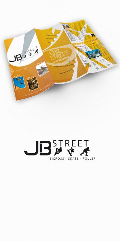 JB Street