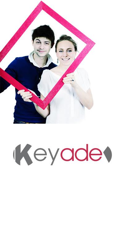Keyade