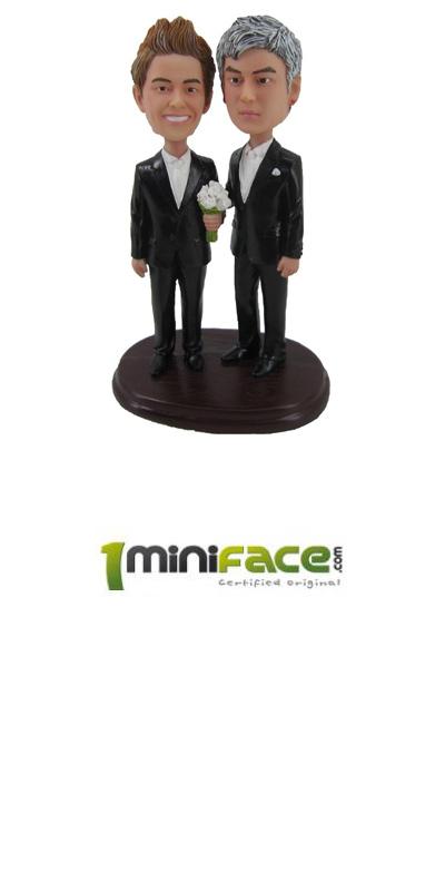 Miniface