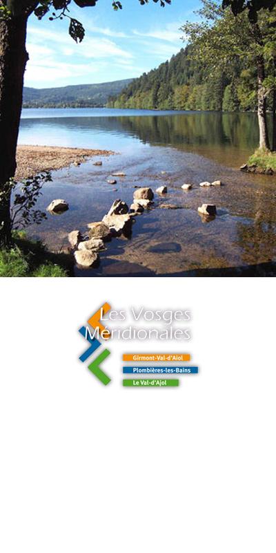 Vosges Méridionales