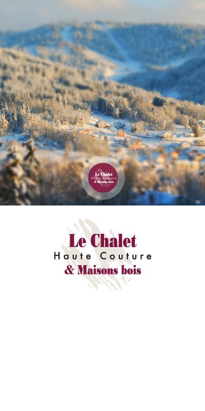 chalet_haute_couture