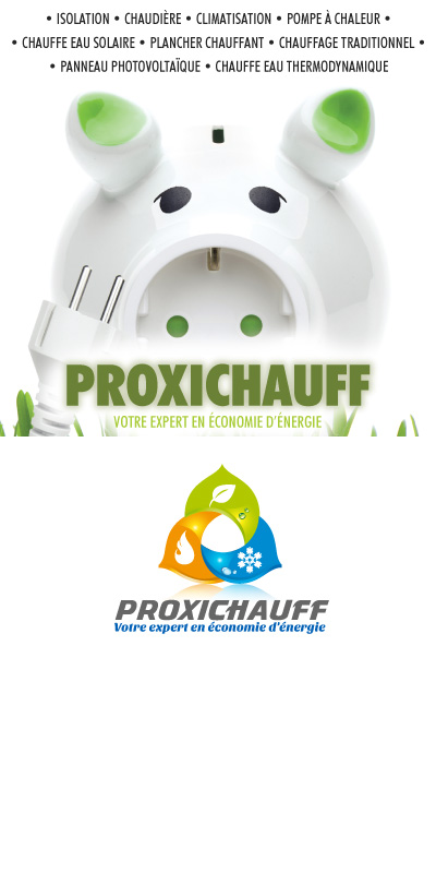 proxichauff