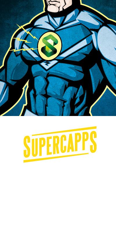 supercapps